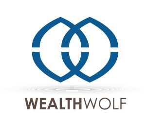 Wealth Wolves Sdn Bhd