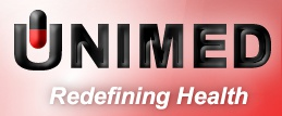 Image result for Unimed Sdn Bhd