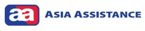 Asia Assistance Network (M) Sdn Bhd
