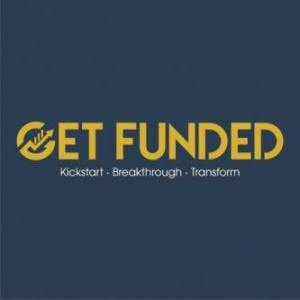 Get Funded Sdn Bhd